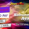 Situs S128 Sabung Ayam Online Deposit Ovo
