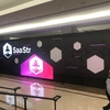SaaStr annual2018 l 世界のSaaSカンファレンスから Vo.3  Sales&Marketing編