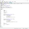 PCエンジンのプログラミング(その2)Spriteのデータ構造
