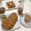 【 台南カフェ 】 『栄寓氷室』バリスタ香港オーナー経営するカフェが最高