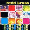 Show World | Redd Kross