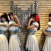 20180924 アクアノートほか「NEO Fes!!! presented by Top Yell Vol.6」 in TOKYO FMホール