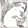 #621 NHKドラマ、虫を殺して「大化の改新」を見る。
