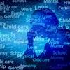 うつ病など、身近な人のメンタルヘルスに異常を感じたら何ができる?