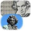 耳が聞こえなくなってからが、本領発揮のベートーヴェン
