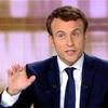 仏大統領選、偽ニュース脅威に 裏にロシア?関係指摘も