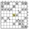 反省会(190807) ~逆転の3連勝~