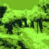【Unity】グレースケール、モザイク、ポスタライズ、2ビットのポストエフェクトを使用できる「Retro Image Effects」紹介
