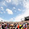 2020年 【フェス情報】日本の音楽フェス、野外フェス、夏フェス調べてみた。