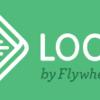 【DAY1】Wordpressテーマの開発環境を作る 〜Local by Flywheel インストール〜