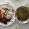 【TFT(TABLE FOR TWO)】食事をすることで子どもたちを支える活動