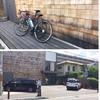 ロードバイクでライドに出よう【miyaを探せ】&【たま木亭】へグルメライド