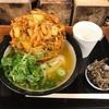 【ハイテンションすぎる食レポ】吉祥寺のいぶきうどんを採点してみた!