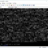 Raspberry Pi 3 with cluster HAT + Julius with Dnn に、NHK夜のニュースを認識させてみた
