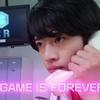 仮面ライダーエグゼイド 第45話 最終回 終わりなきGAME 感想