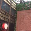 大唐西市シルクロード風情街(漢服コンテスト:当日!)