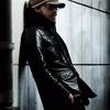 【Prefuse 73】天才的「ボーカル・チョップ」発明者!!