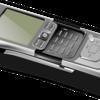 【携帯電話】2000年~2009年の歴史を超適当に振り返る