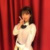 タロー20周年記念舞台『お笑い家族』【20200215 18:00-@浅草九劇】