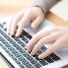 会社員しながら副業でブログから稼ぎある人は最強です。