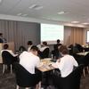 事業性融資・プロパーローンに関してのセミナーを開催いたしました。