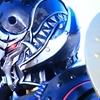 新ロボでヒーローらしからぬ戦い方『魔進戦隊キラメイジャー』EP8