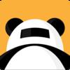 SnapmartにPull Pandaを導入しました