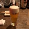 グルメ 〜SHIMBASHI(新橋駅)〜