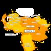 【危険情報】ベネズエラの危険情報【一部地域の危険レベル引き上げ】