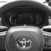 なぜ事故を起こすとマスコミはトヨタの社名を伏せるのか。