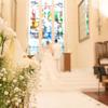 少人数・格安で結婚式を挙げたい!おすすめの結婚式サービス3選