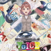 Voice Café vol.10〜Voice Cafesta~ - 2018-06-16 Minami-Otuka Hall, Otuka, Tokyo, Japan