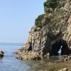 渡半島の面白さを知らないのならば、まだあなたは津屋崎を知らない。