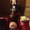 【欧州ビール制覇】その16:フランスビールの聖地から来たビール『Fischer』は良コスパの万能酒か!?