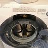 ドラム式洗濯乾燥機ES-S7CにてU04エラーが頻発する
