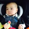 生後5ヶ月赤ちゃん連れ旅行の備忘録