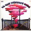 ヴェルヴェット・アンダーグラウンド The Velvet Underground - ローディッド Loaded (Cotillion, 1970)
