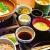 【オススメ5店】四条大宮・西院・右京区・西京区(京都)にある豆腐料理が人気のお店