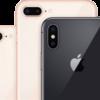 やっぱりiPhone8の売り上げが低迷してそうな件