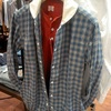 アローズの素敵な春服を、ユニクロ、GAP、100円ショップで代用する(脱オタ×節約生活)