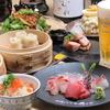 【オススメ5店】西武池袋線(石神井公園~秋津)(東京)にある創作和食が人気のお店