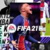 FIFAモバイル