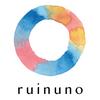 ruinunoのブランドネーム・ロゴをリニューアルしました