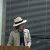 伊泉龍一先生スピリチュアリズム講座6月お知らせ