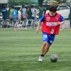 第55回全国社会人サッカー選手権大会 関東予選1回戦 南葛SC vs 神奈川県教員サッカークラブ