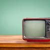 デジタルサイネージをパソコンのモニターやテレビで代替できる?