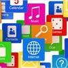ブロガー必須!ブログ運営に欠かせない無料スマホアプリ17選