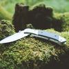 【初心者必見】ブッシュクラフトナイフの選び方と価格帯別おすすめナイフ11選
