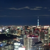 (日本は乳幼児に優しくない国!?)海外在住日本人が東京でベビーカーを押してみてわかったこと
