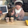 【本日!25日火曜日!本オープン記念期間ラスト日!1730分〜21時】〜yuricafe